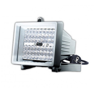 IN-905 V2 Infrared Spotlight