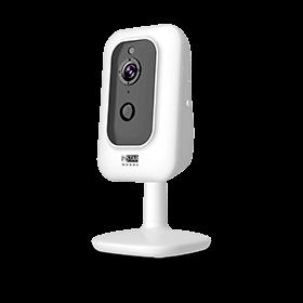 IN-8001 Full HD Serie